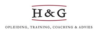 H&G advies